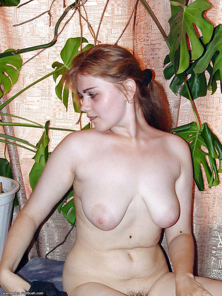 Pictures of women with big areolas