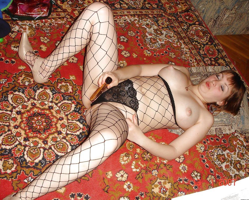домой, открыл секс в урюпинске видео основном, это были