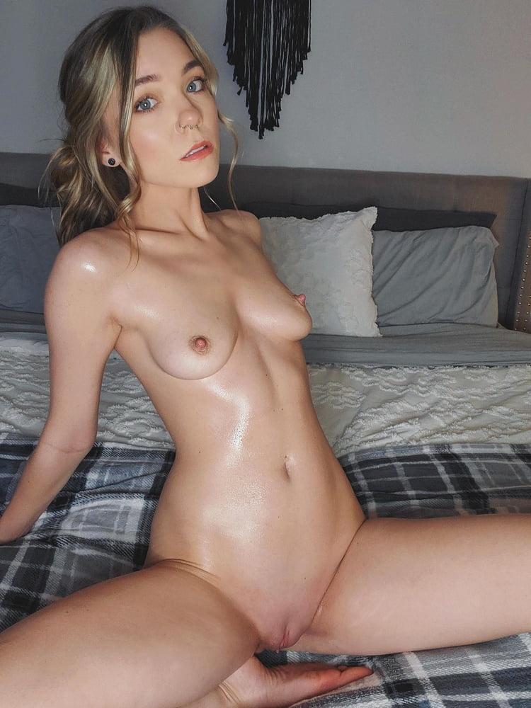 Ashley AJ