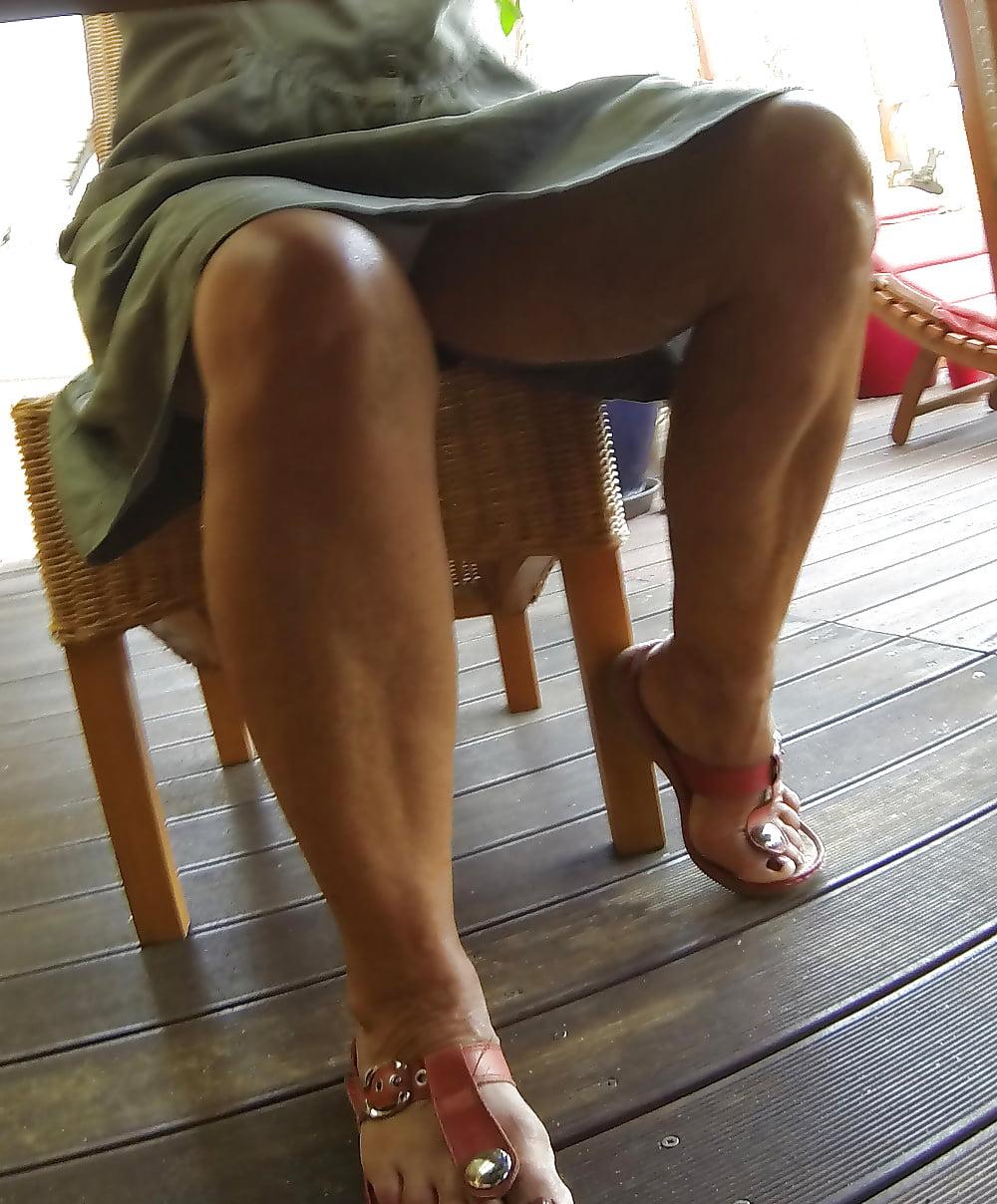 Попа зрелые женщины снимают одежду подглядывание