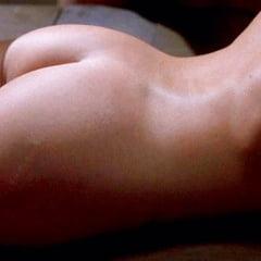 Lynch naked kelly Kelly Lynch
