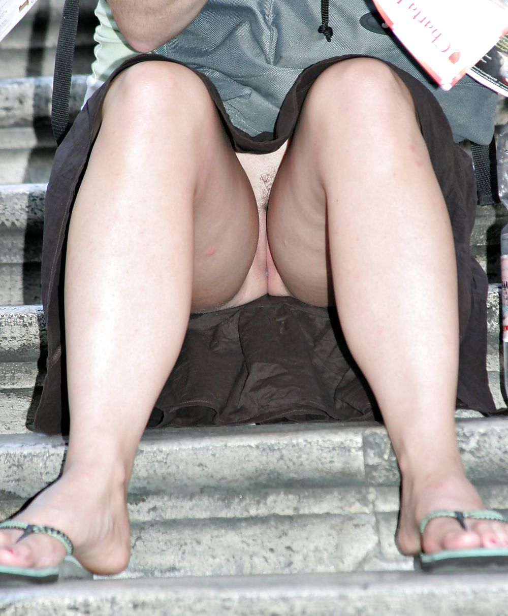 Free amateur upskirt panty galleries, pinay lady boys fuck gurls pic