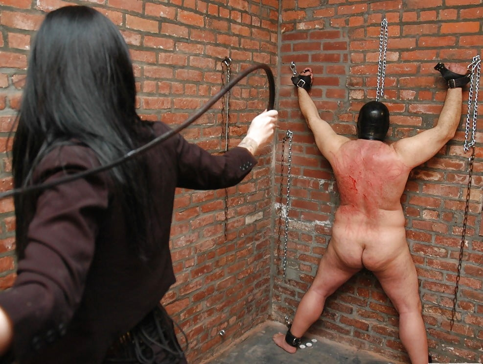 Xxx Bodybuilding Whipping Sex Images Free Bodybuilding Whipping Adult Photo Clips