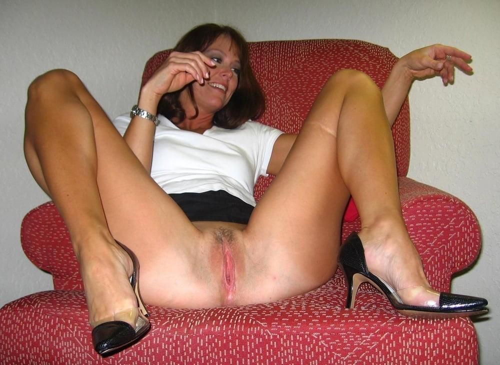 Homemade leg sex, sabrina rojas porn muvi