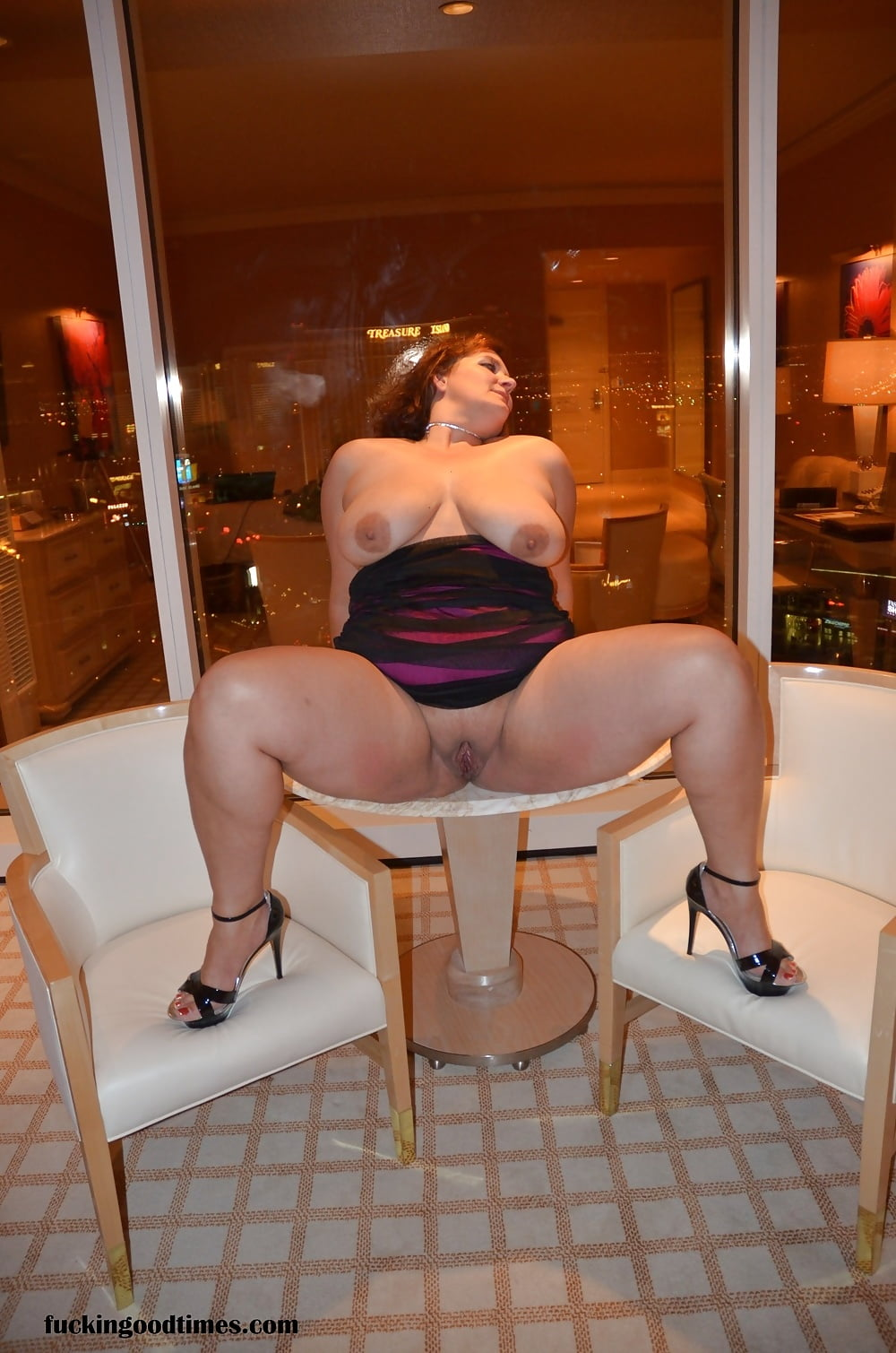 thick-women-porno-pic