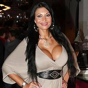 Big tits boobs image