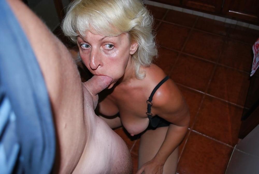 Kishura    reccomend swap tube porn