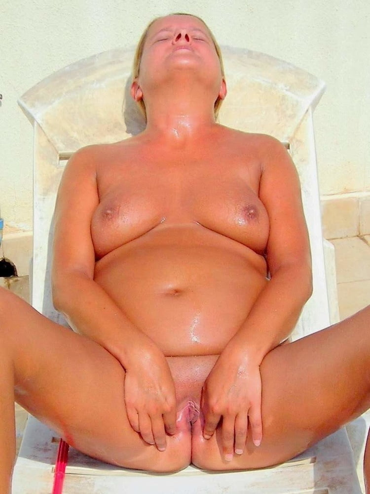 Dick Too Big First Time