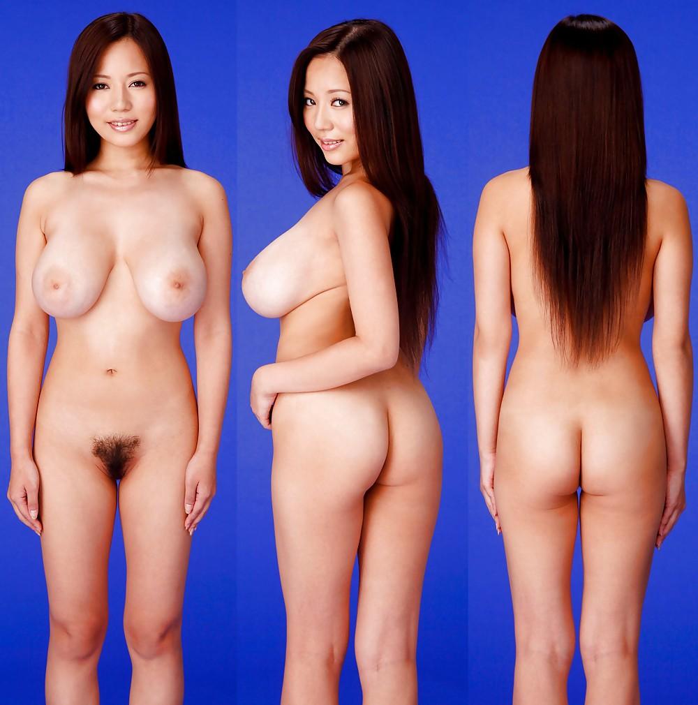 Half japanese av idol