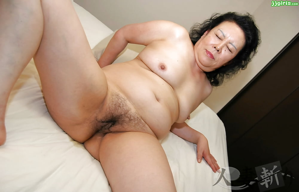 japanese-grannies-porn-stripers-girls-hq-pic-blog