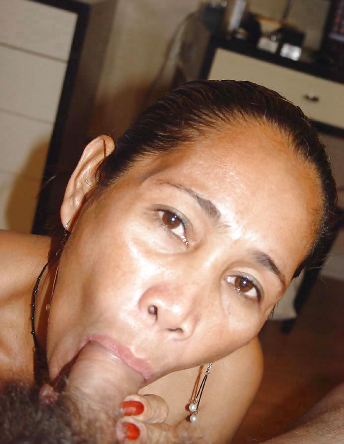 france-fuck-stories-in-indonesia-dick-and-the