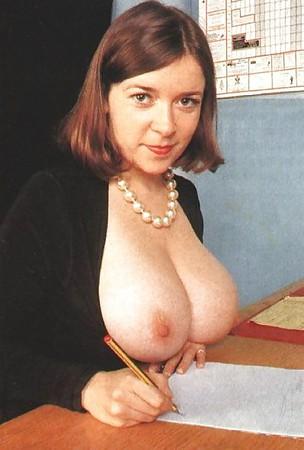 Estrella porno femenina bree olsen desnudos