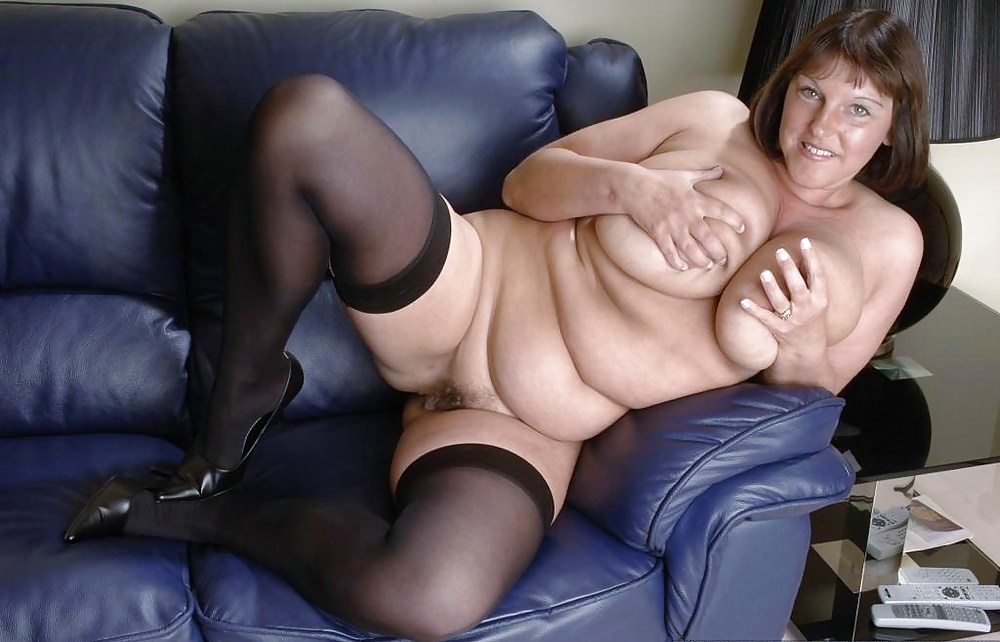 See And Save As Hot Fuckable Mature Sex Bomb Porn Pict