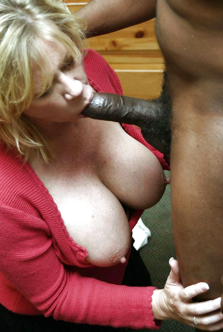 Busty wife big dick, she loves piss