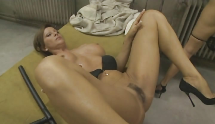 Bangla naked video video-5043