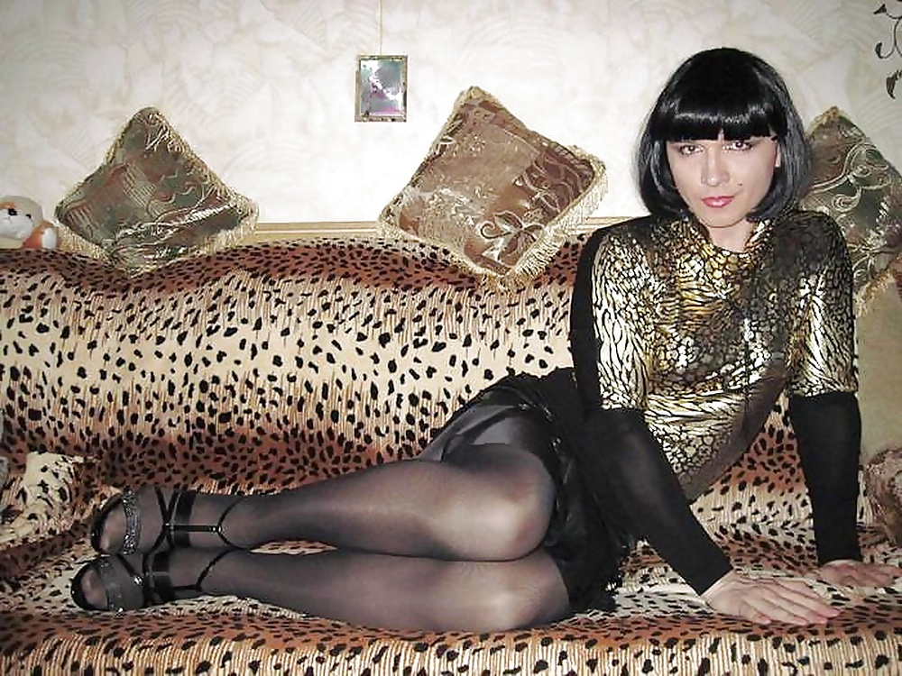 transvestiti-ukraini-seks