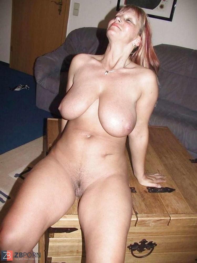 Big tits milf gallery