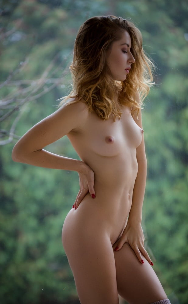spice-nude-diana-naked-pictures