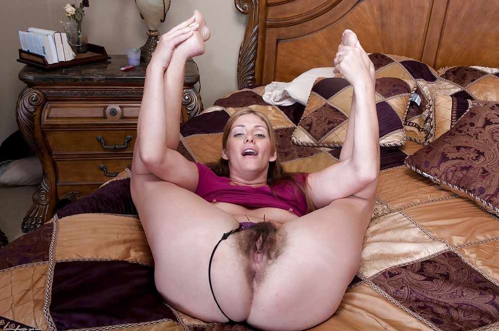 Usawives hairy matures solo compilation photo