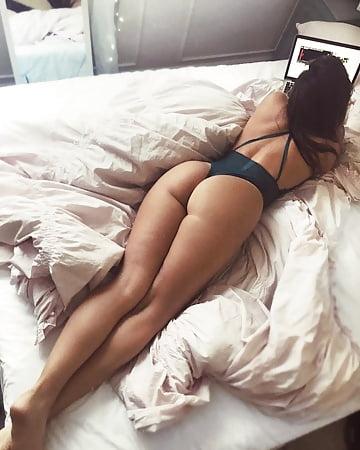 tight bodys