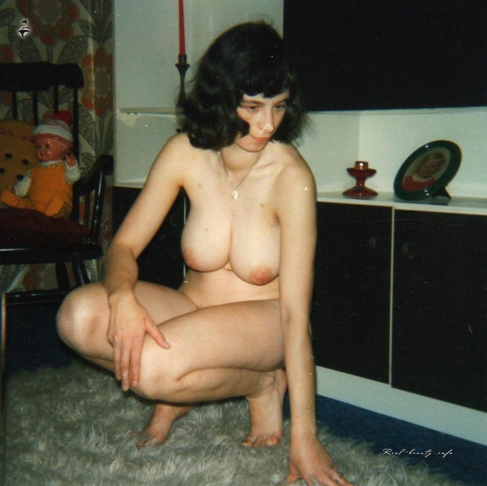 Retro bondage photos