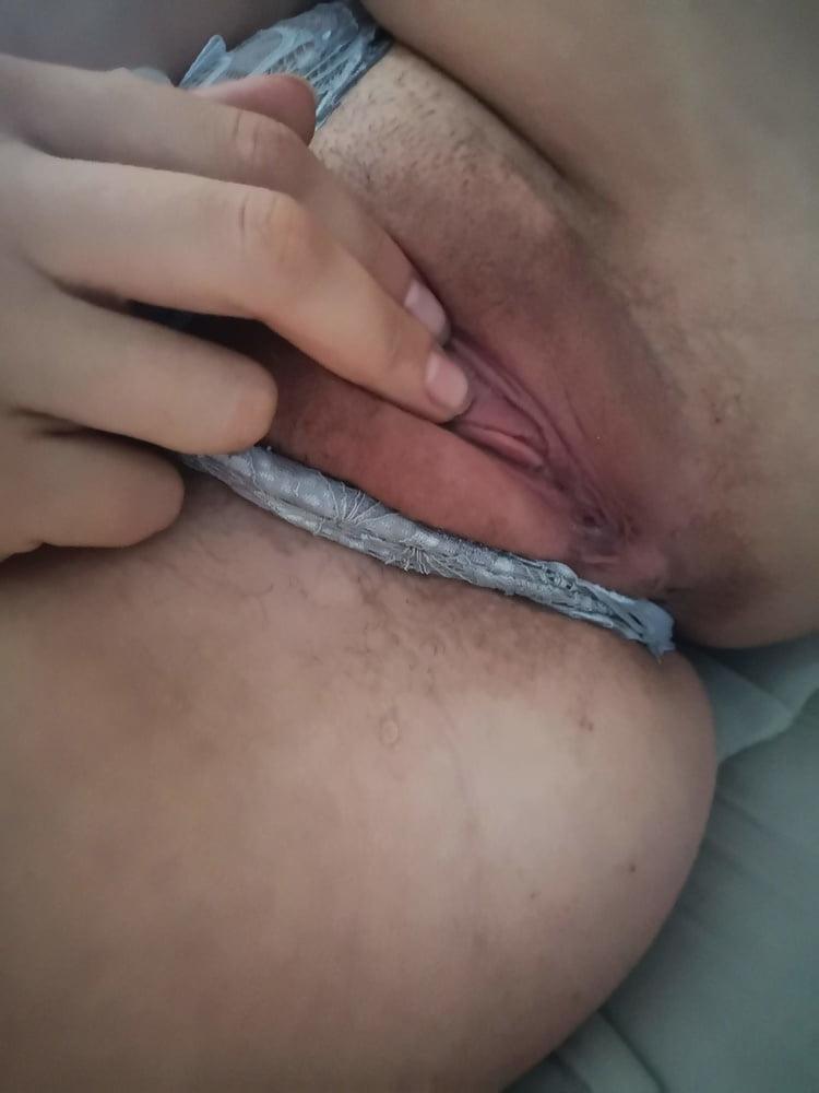 xnxx submissive wife