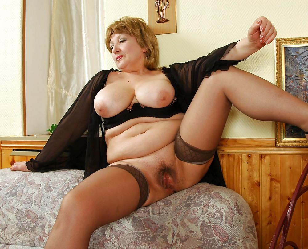 Free Stocking Mature And Mature Women Stockings Tumblr