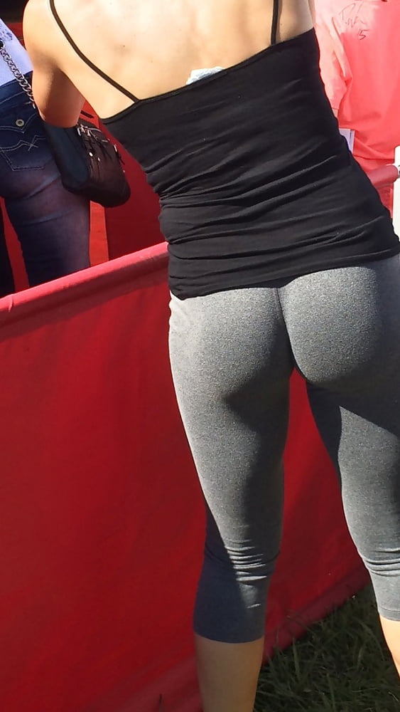 fetish-sweat-pants-gallery