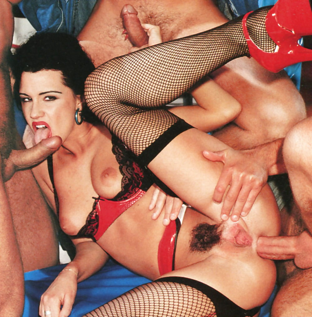 harmar-free-porn-climax-nude-sex-movie