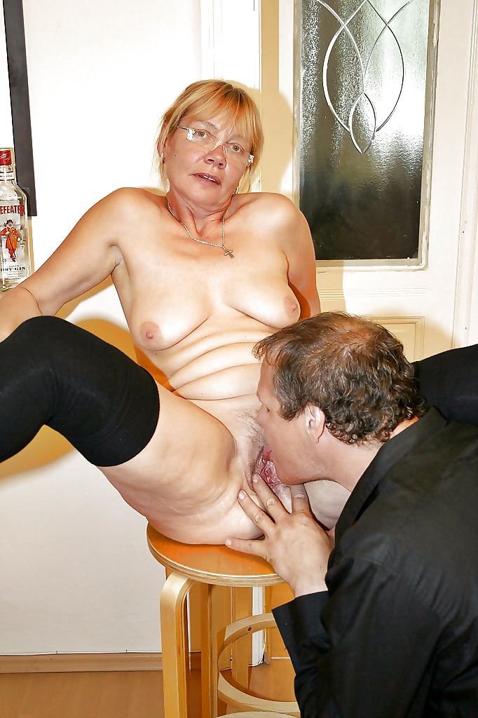 Русское порно пенсионерки кунилингус — img 1