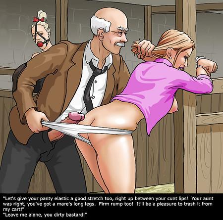 Porn Images Tranny images
