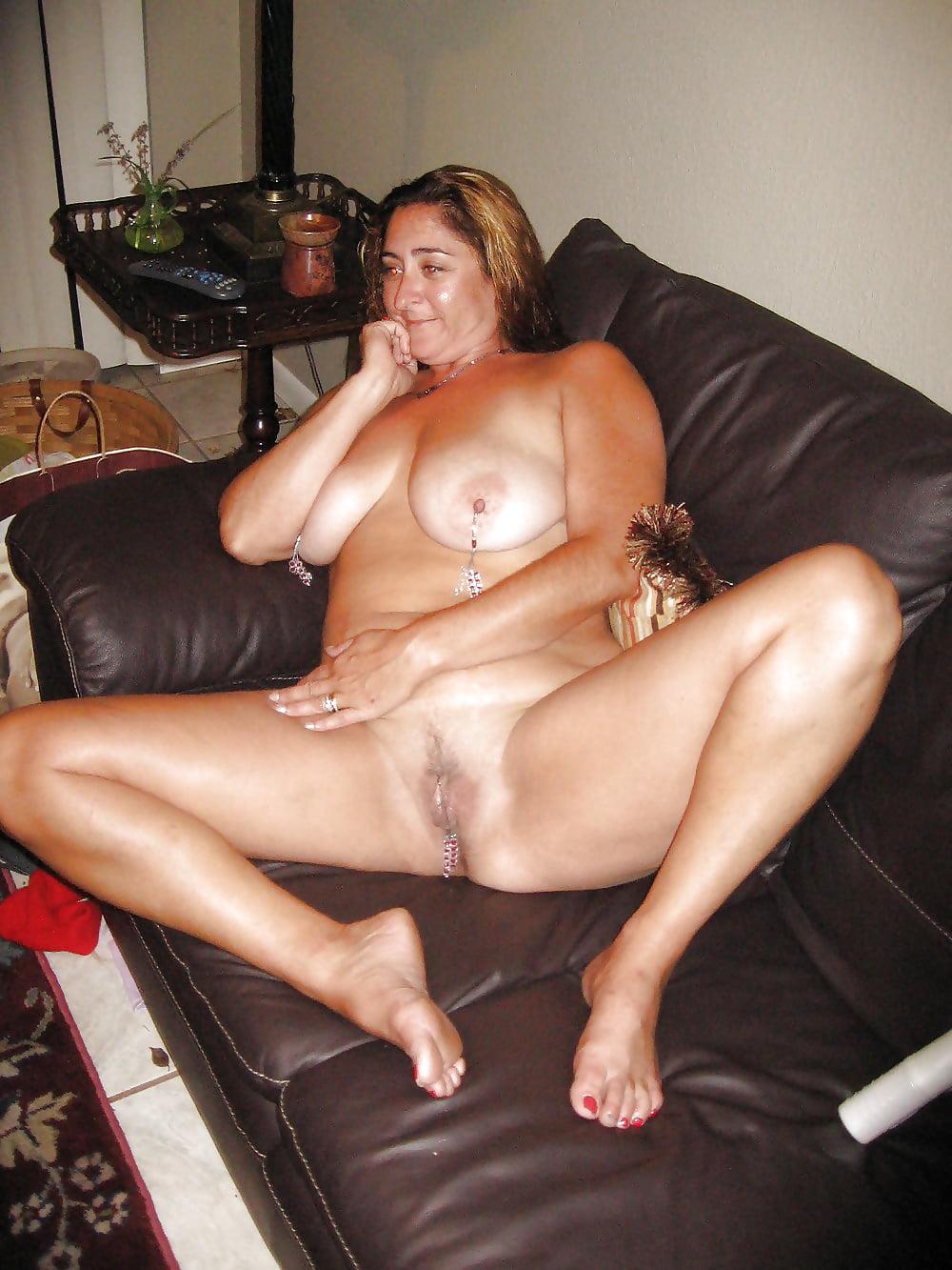 Позируют матюрки секс — photo 7