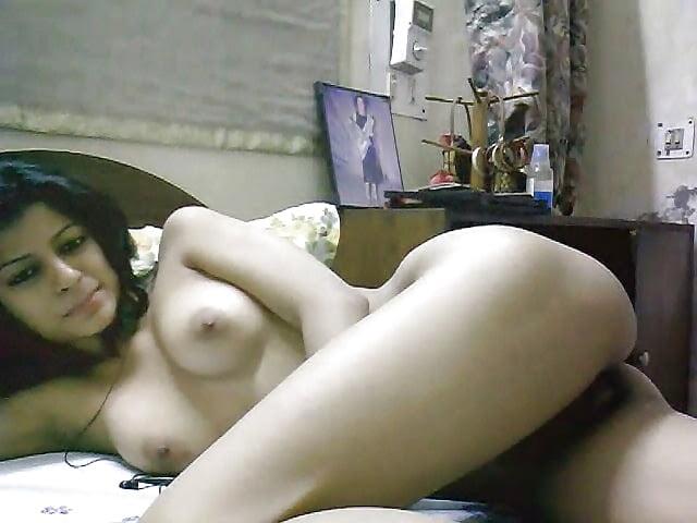 Ass cream webcam native naked fucking shaved
