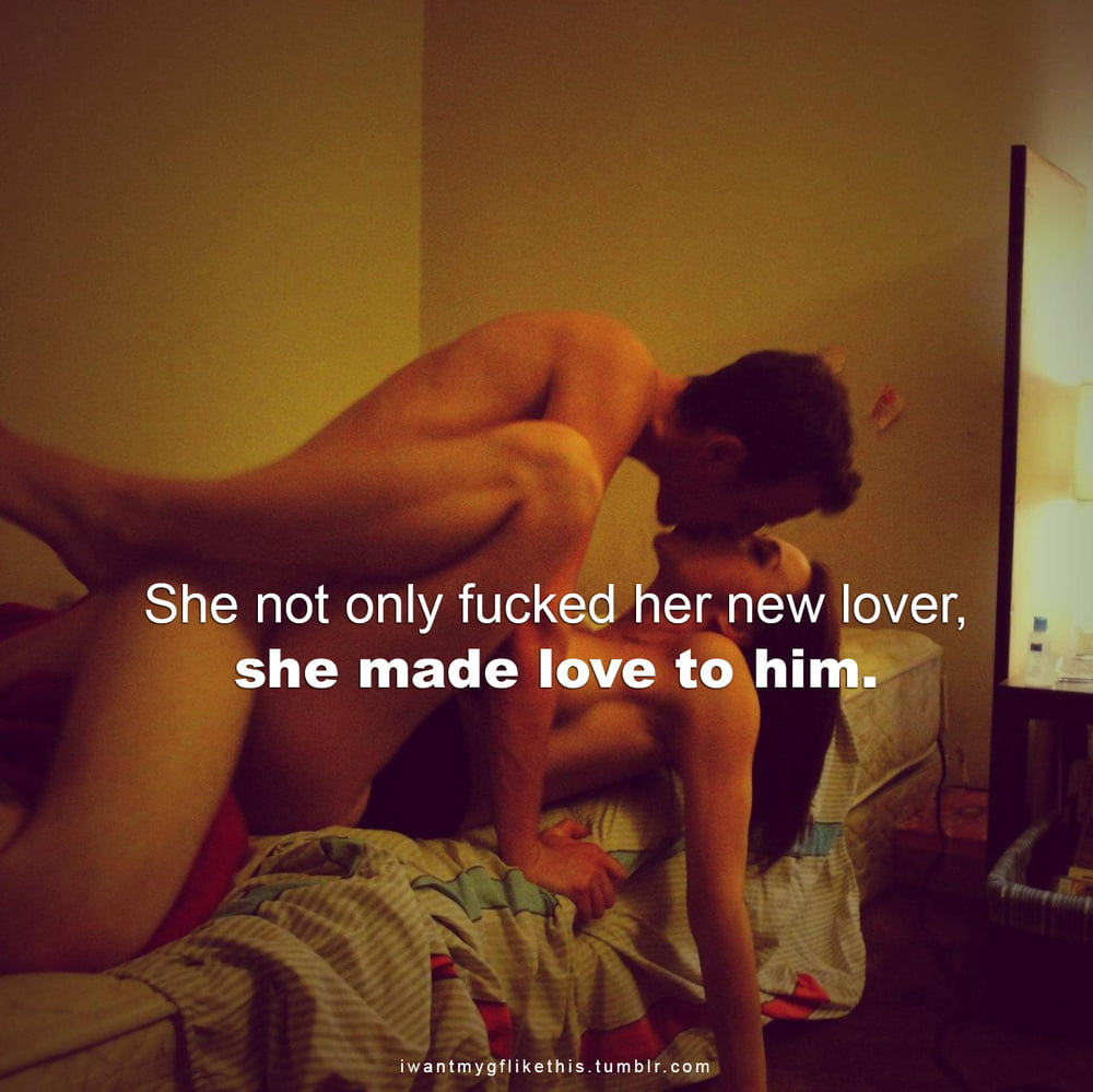 Cuckold and Hotwife Captions - 116 Pics