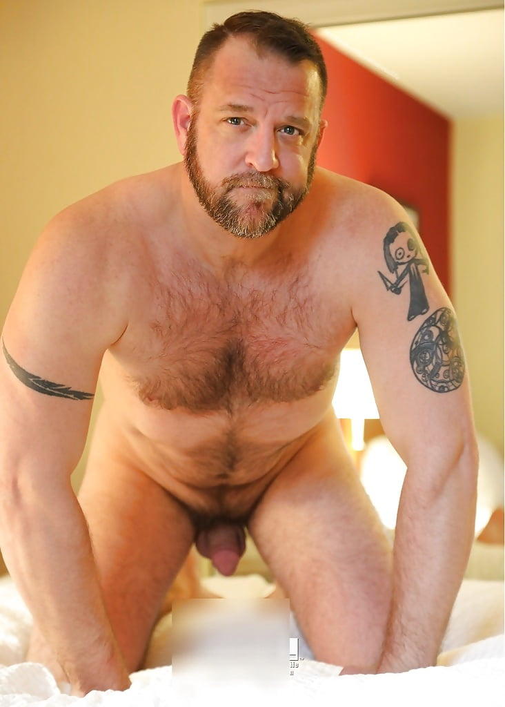 hot-naked-daddy