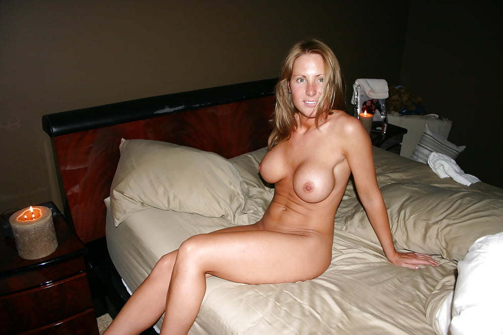 Nude yougalery sexy ex wife and topless busty girlfriends