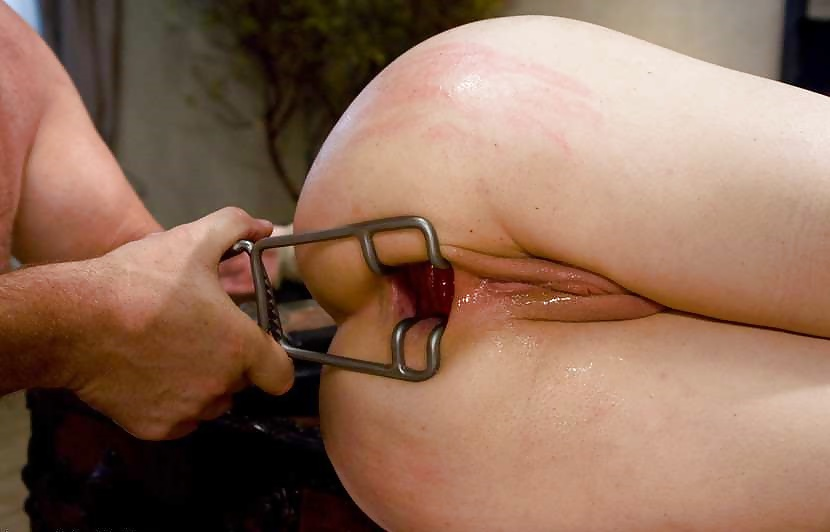 Порно секс рабыня и клизма, читать онлайн порно книги