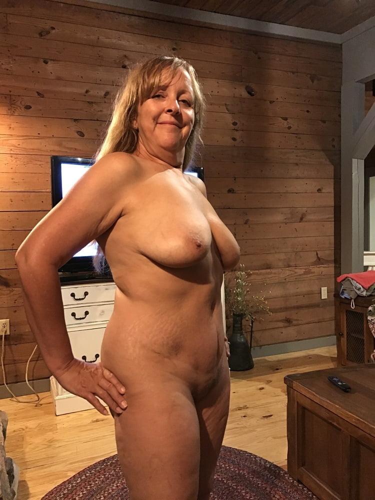 Amateur Mature Women - 26 Pics
