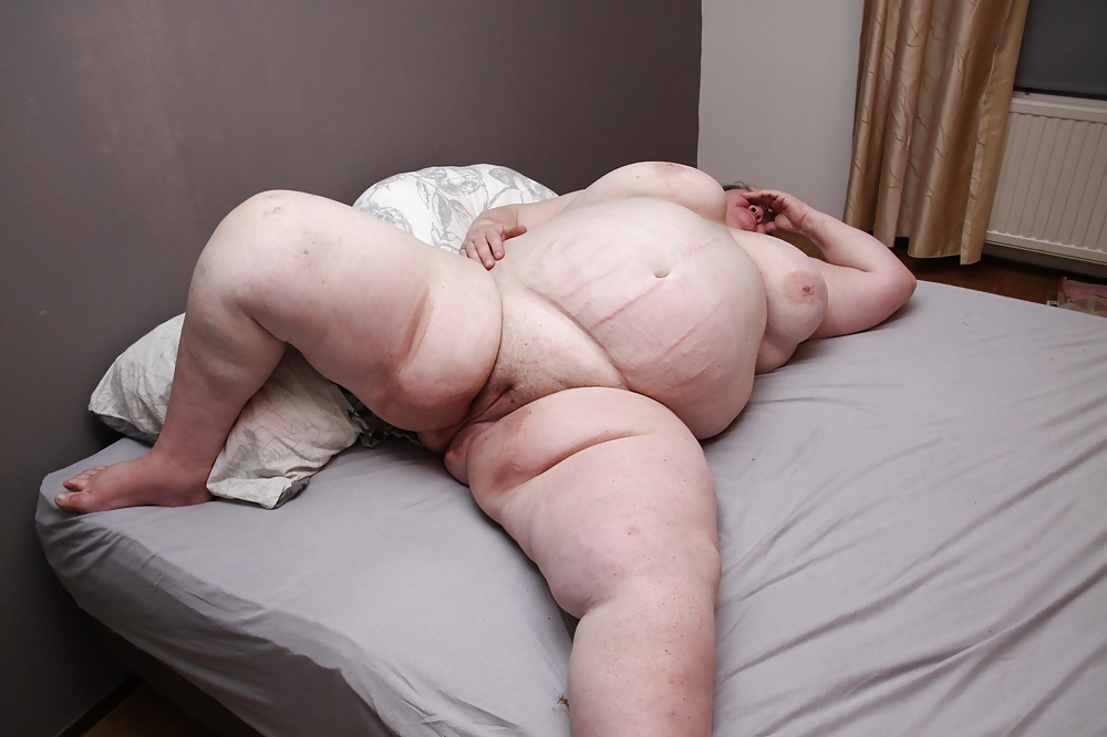 sex-with-obese-girls-pic