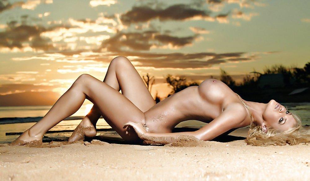 Sara marsh nude the fappening