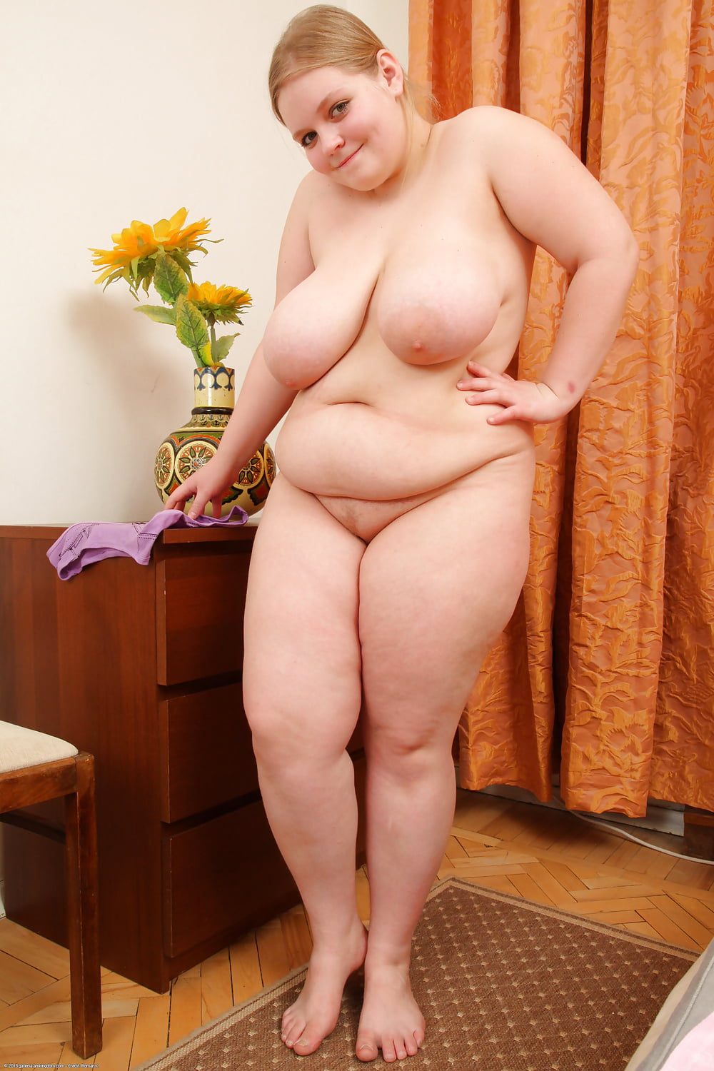 Sexy young thick girls-2364
