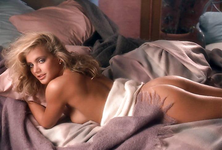 Kimberly evenson boobs