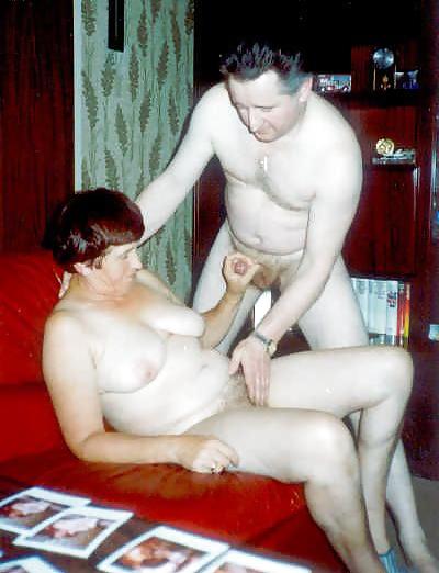 Hot older women having sex-4542