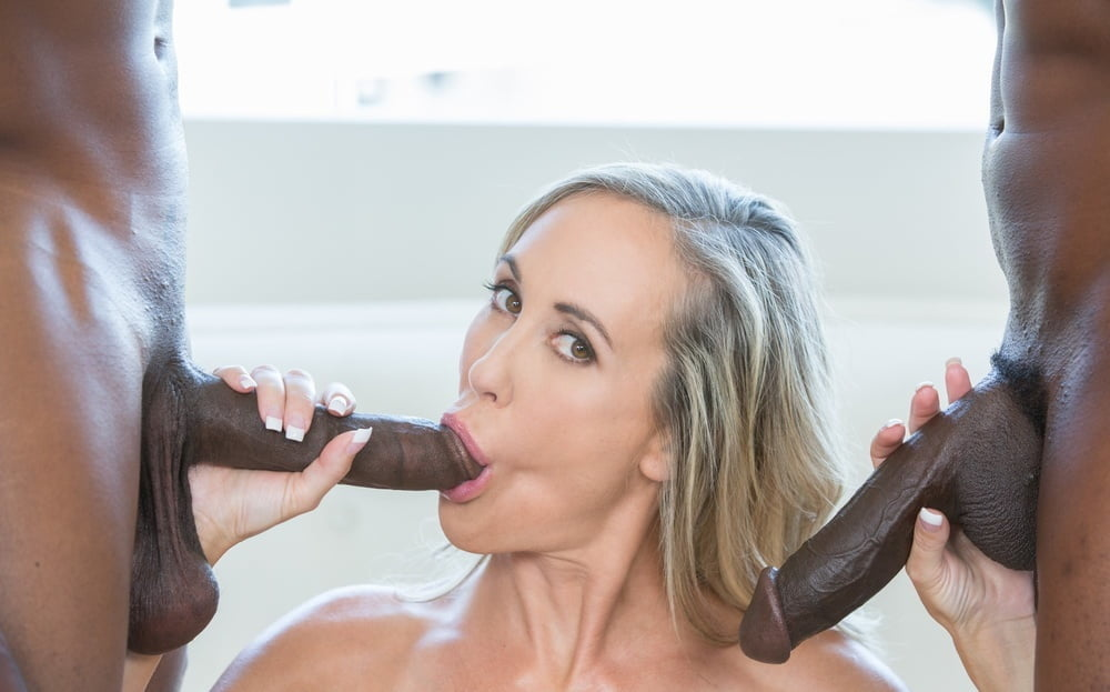 Red tube big black cock, christina ricci pornstar