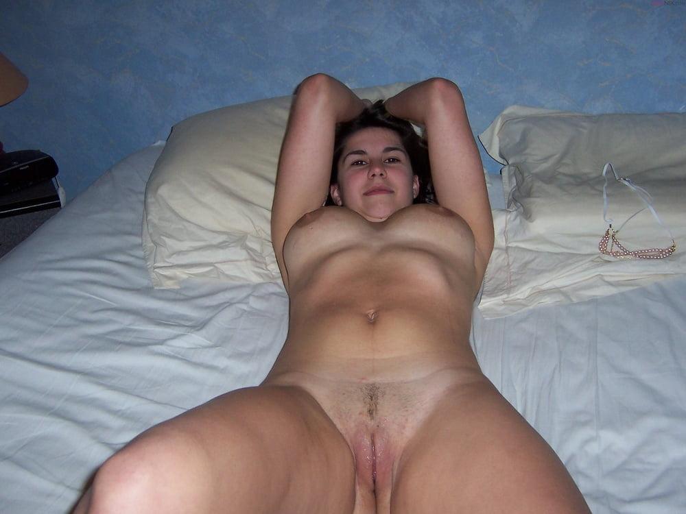 trahnul-porno-tinda-foto-domashnee-porno