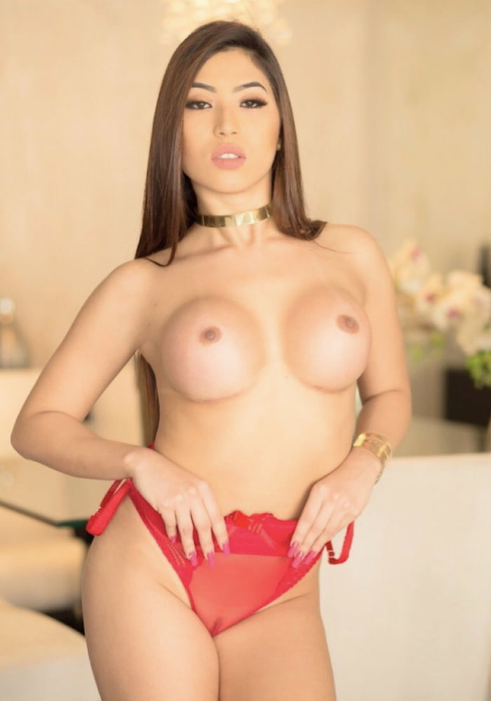 Ahjaponesa Nude Leaked Videos and Naked Pics! 28