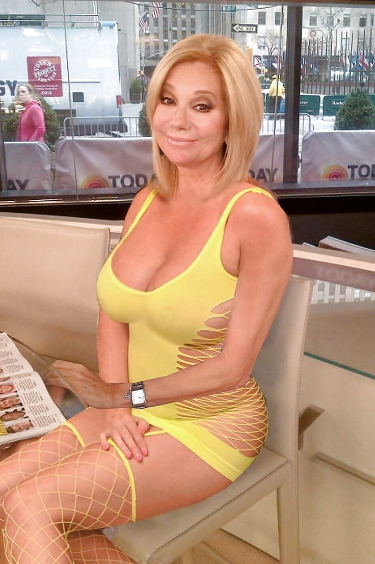 porno-pictures-of-kathy-lee-gifford-tits