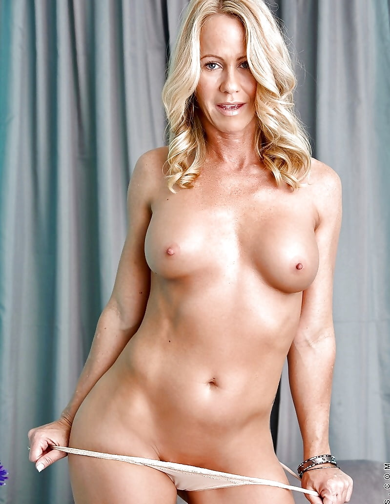 naked-maryland-milfs-tom-and-jerry-naked-sex