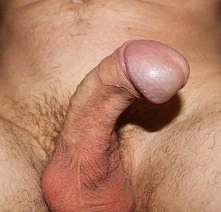 Riesige Penise