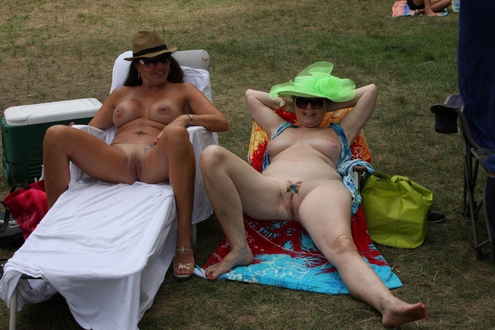 mature-wife-movies-outside-sex-videos-with-different-position
